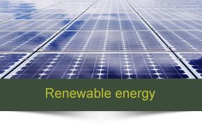 Kingsland Barton proposed solar park, Devon