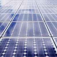 Potash Farm proposed solar park landscape masterplan, near Milton Keynes