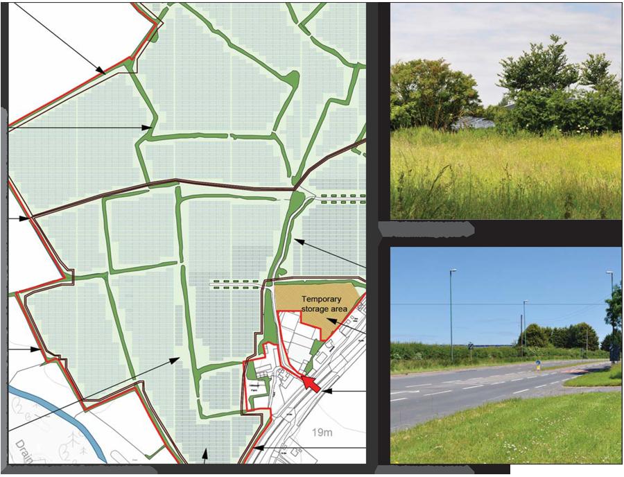 Hillhouse-Farm-photomontage-master-plan