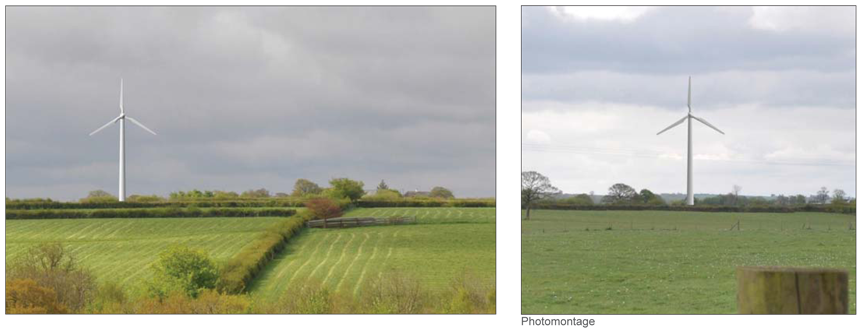 Littleborough-montage-&-zone-of-visibility