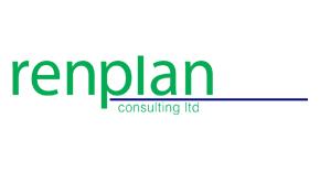 amalgam clients renplan consulting