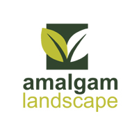 Amalgam Landscape has a new home