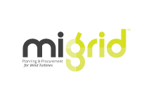 Visit Mi-Grid website
