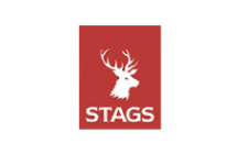 Visit Stags website