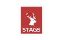 Visit Stags website