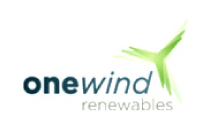Visit One wind Renewables website