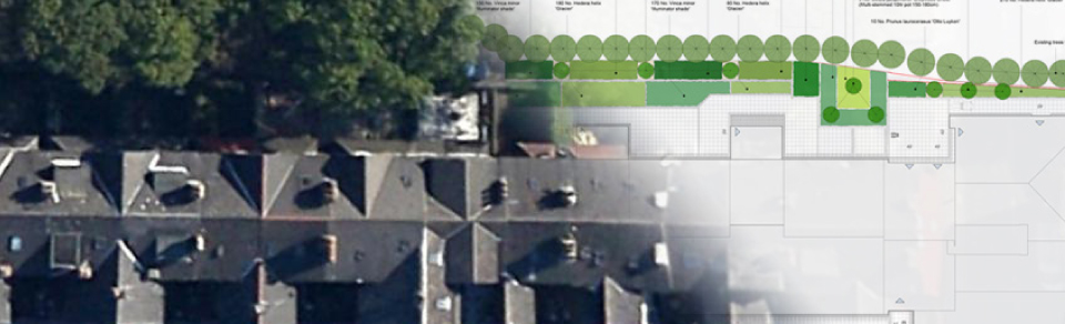Amalgam Landscape planning-landscape design consultancy about us