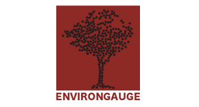 Amalgam clients Environgauge website