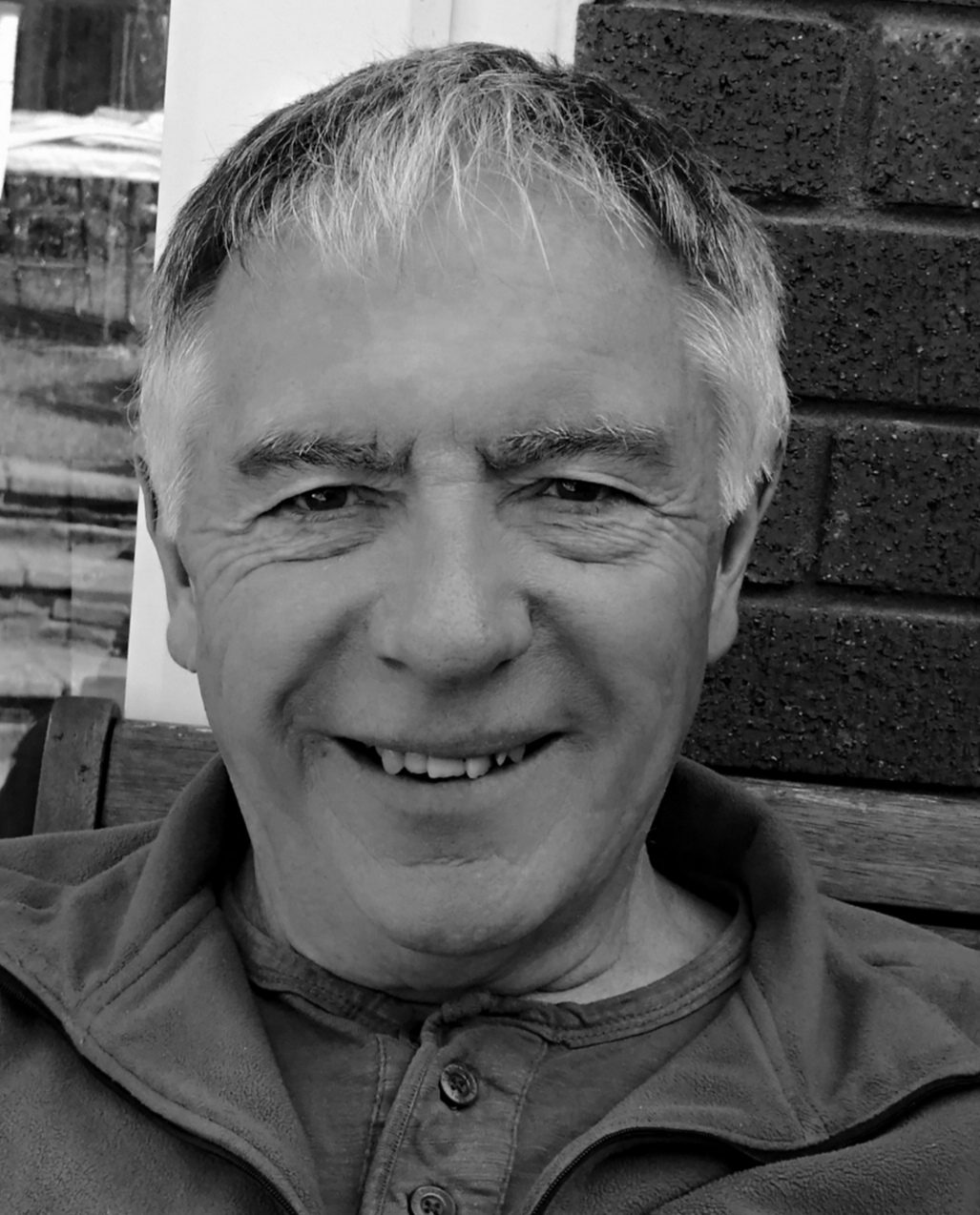 Alan Watts Principal Landscape Architect Company Director Amalgam Landscape